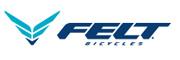 logo_felt_2