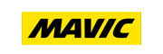logo_mavic_2