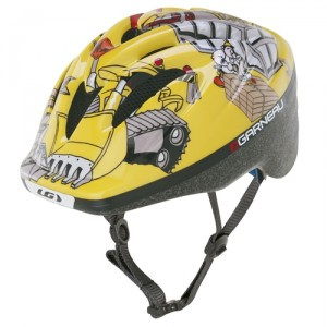 自転車屋 香川 自転車屋 おすすめ : ルイガノ ヘルメット FLOW-CYCLAND ...