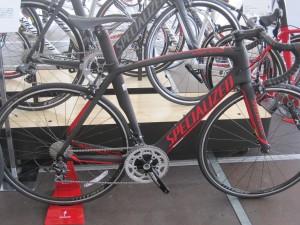 自転車屋 香川 自転車屋 おすすめ : SPECIALIZED 2013-CYCLAND まさだ