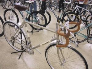 自転車屋 香川 自転車屋 おすすめ : 2013 Bianchi ロードバイク ...
