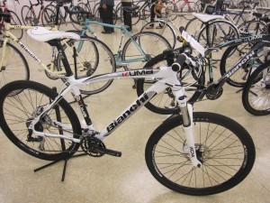 自転車屋 香川 自転車屋 おすすめ : お知らせ-CYCLAND まさだ