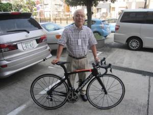 自転車屋 香川 自転車屋 おすすめ : 2015 PINARELLO-CYCLAND まさだ