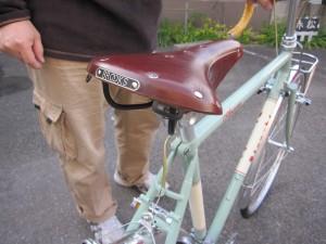 自転車屋 香川 自転車屋 おすすめ : サイクリングで家族サ-ビスも ...